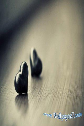 Iron hearts ,wide,wallpapers,images,pictute,photos