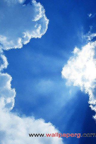 Cloudy sunshine ,wide,wallpapers,images,pictute,photos