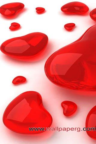 Heart red ,wide,wallpapers,images,pictute,photos