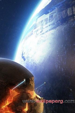 Satellite ,wide,wallpapers,images,pictute,photos