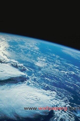 Earth s water ,wide,wallpapers,images,pictute,photos