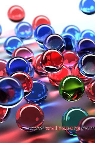 Glass beads ,wide,wallpapers,images,pictute,photos