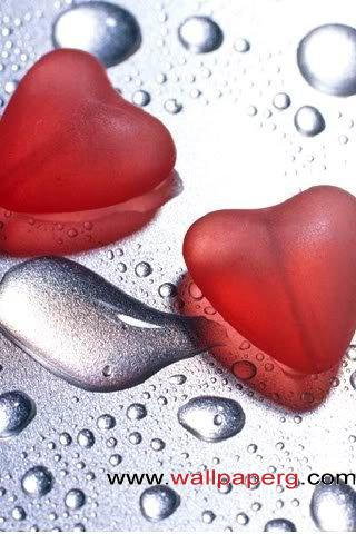 Two hearts beating ,wide,wallpapers,images,pictute,photos