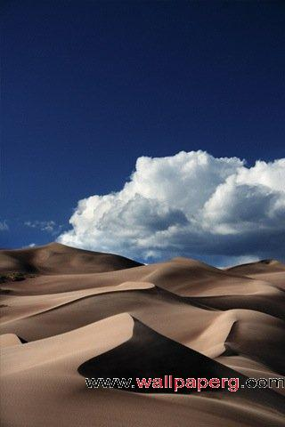 Desert blue ,wide,wallpapers,images,pictute,photos