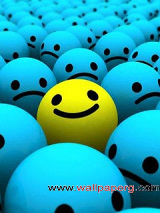Smile ,wide,wallpapers,images,pictute,photos
