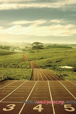 Track ,wide,wallpapers,images,pictute,photos