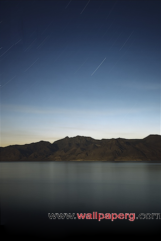 Calmlake ,wide,wallpapers,images,pictute,photos