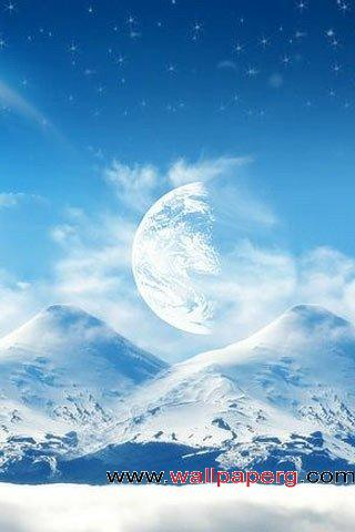 Snow ,wide,wallpapers,images,pictute,photos