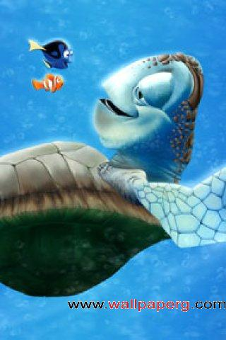 Finding nemo ,wide,wallpapers,images,pictute,photos