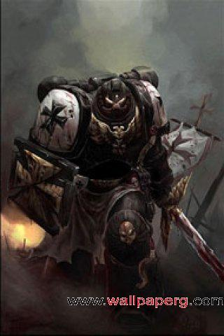 Chaos space marine ,wide,wallpapers,images,pictute,photos