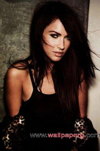 Megan fox ,wide,wallpapers,images,pictute,photos