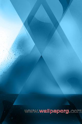 Abstract blue x ,wide,wallpapers,images,pictute,photos