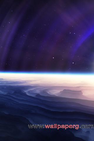 Abstract outer space ,wide,wallpapers,images,pictute,photos