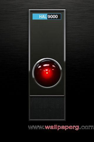 Hal 9000 ,wide,wallpapers,images,pictute,photos
