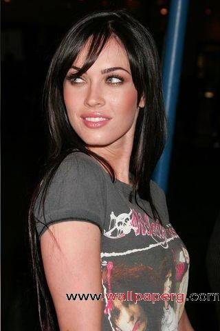 Megan fox yes ,wide,wallpapers,images,pictute,photos