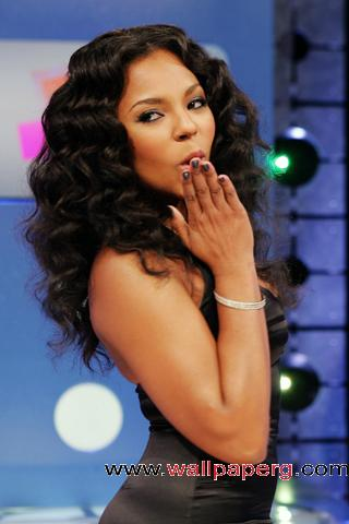 Ashanti ,wide,wallpapers,images,pictute,photos