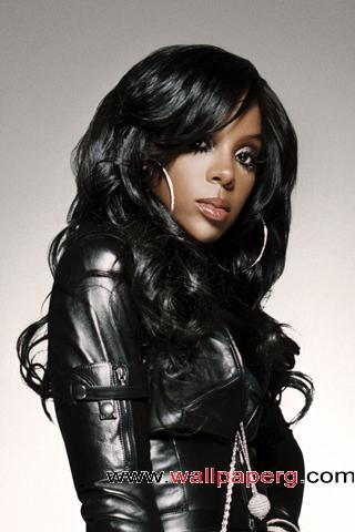 Kelly rowland ,wide,wallpapers,images,pictute,photos