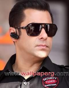 Salman khan ,wide,wallpapers,images,pictute,photos