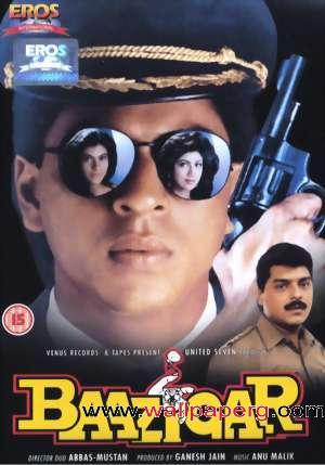 Baazigar ,wide,wallpapers,images,pictute,photos