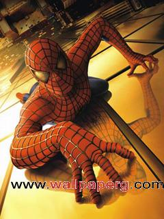 Spider man 3  ,wide,wallpapers,images,pictute,photos
