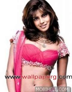 Priyanka chopra ,wide,wallpapers,images,pictute,photos