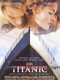 Famous oscar film poster ,wide,wallpapers,images,pictute,photos