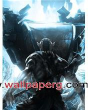 3d avatar movie wall paper