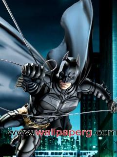 Batman 6: the dark knight ,wide,wallpapers,images,pictute,photos