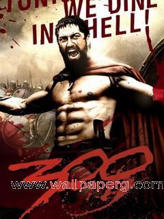 Sparta 300 cool