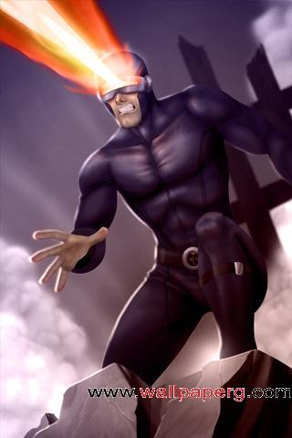 Cyclops ,wide,wallpapers,images,pictute,photos