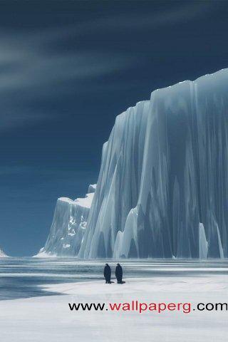 Glacier ,wide,wallpapers,images,pictute,photos