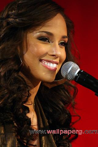 Alicia keys ,wide,wallpapers,images,pictute,photos