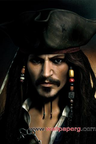Jack sparrow ,wallpapers,images,