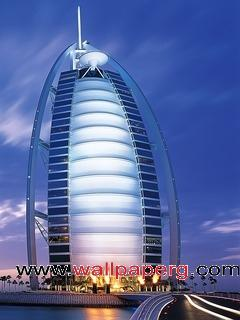 Dubai sailing hotel phone  ,wide,wallpapers,images,pictute,photos