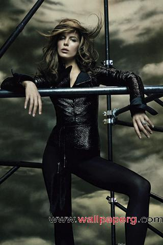 Kate beckinsale actress ,wide,wallpapers,images,pictute,photos