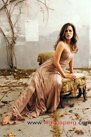 Kate beckinsale ,wide,wallpapers,images,pictute,photos