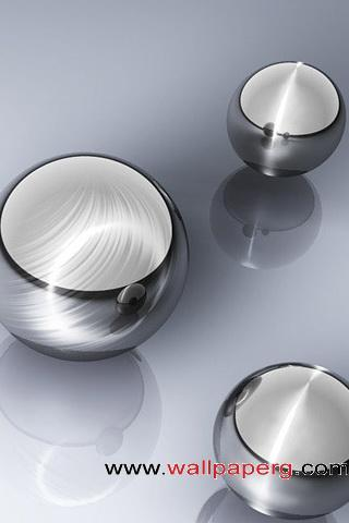 Silver balls ,wide,wallpapers,images,pictute,photos