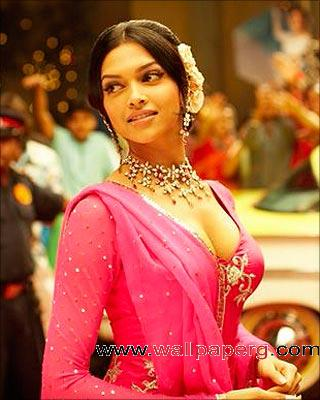Deepika padukone02 ,wide,wallpapers,images,pictute,photos