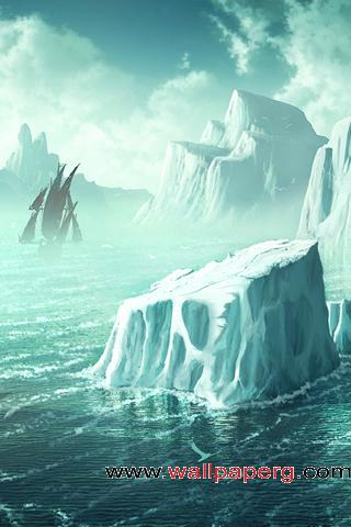 Iceberg ,wide,wallpapers,images,pictute,photos