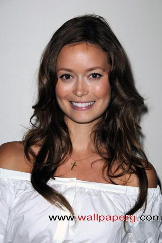 Summer glau heroin ,wide,wallpapers,images,pictute,photos