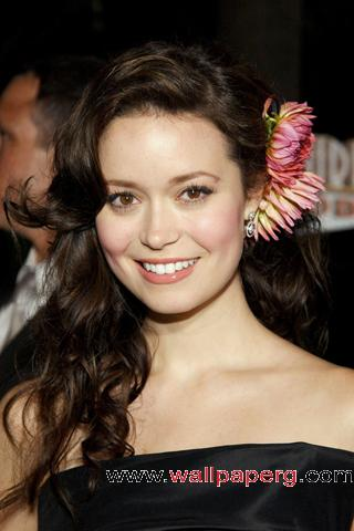 Summer glau ,wide,wallpapers,images,pictute,photos