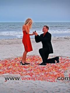 Love proposal ,wide,wallpapers,images,pictute,photos