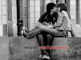 Romantic couple ,wide,wallpapers,images,pictute,photos