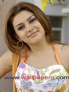 Hansika ,wide,wallpapers,images,pictute,photos