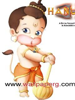 Hanuman ,wide,wallpapers,images,pictute,photos