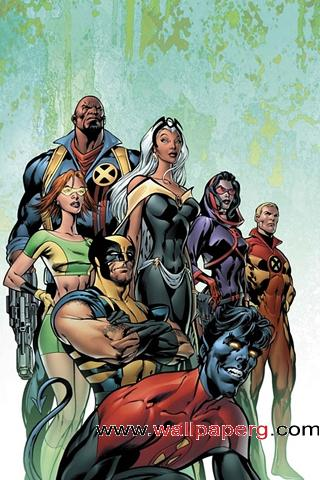 X men ,wide,wallpapers,images,pictute,photos
