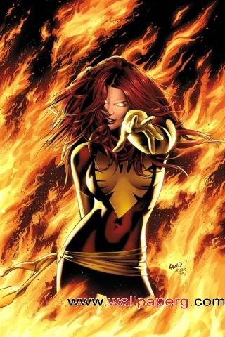 X men dark phoenix ,wide,wallpapers,images,pictute,photos