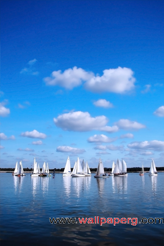 Sail boats ,wide,wallpapers,images,pictute,photos