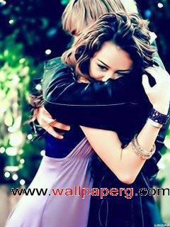 Hug couples ,wide,wallpapers,images,pictute,photos