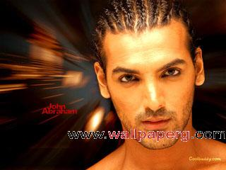 John abraham ,wide,wallpapers,images,pictute,photos